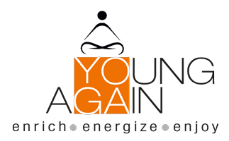 Young-Again-logo-white